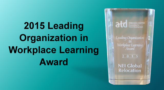 Leading Organization in Workplace Learning