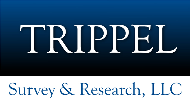 Trippel NEI Wins Top Block & Net Satisfaction