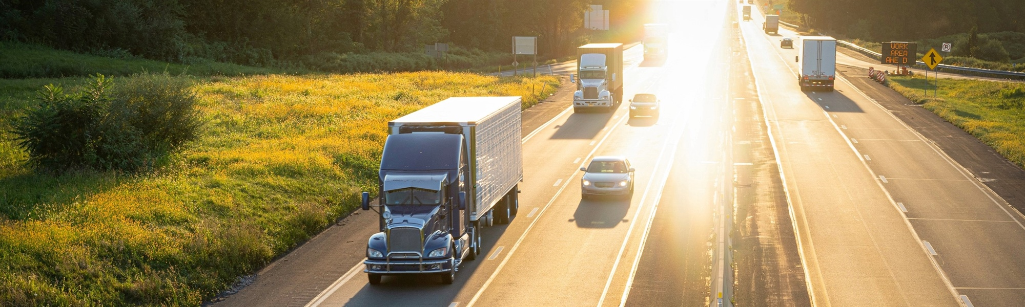 Driving Solutions for Driver Shortages