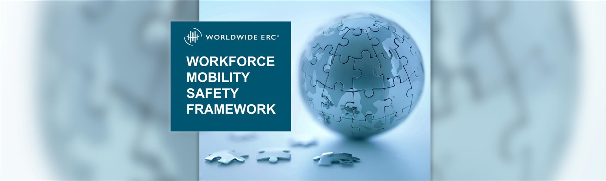 Workforce Mobility Safety Framework Guidelines Released