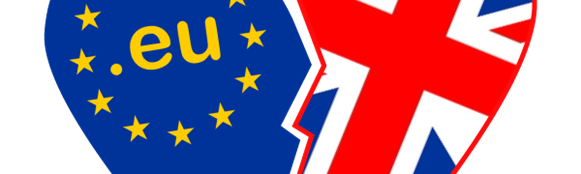 BREXIT Update and NEI Global Relocation Recommendations