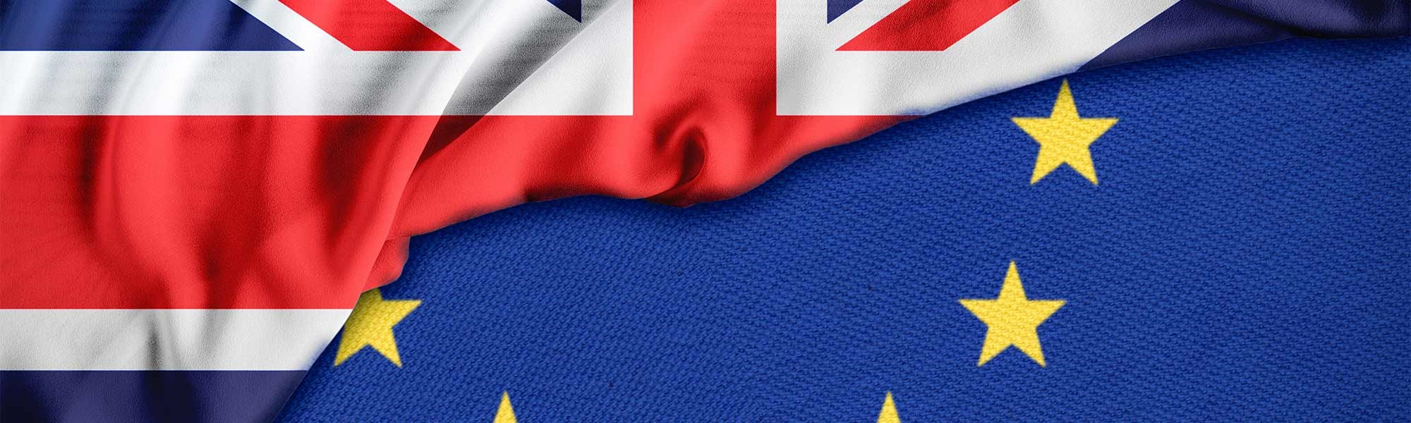 Brexit: Britain and the Exit