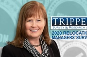 NEI Earns Top Recognition in Trippel Survey